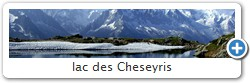 lac des Cheseyris