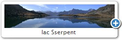lac Serpent